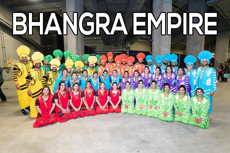 bhangraempire.com