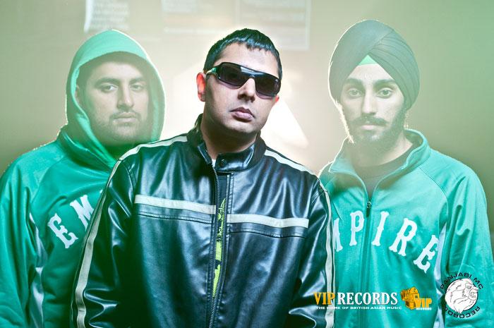 Bari Barsi Music Video