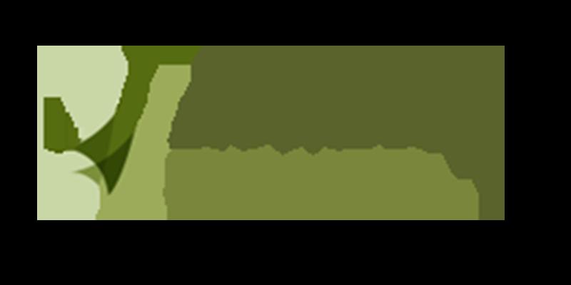 Accretive Wealth Management